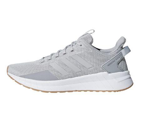 Zapatillas-Adidas-Questar-Ride