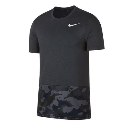 Remera-Nike-Breathe
