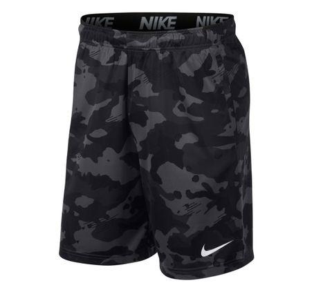 Bermuda-Nike-Legend