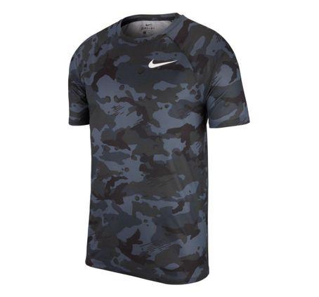 Remera-Nike-Legend