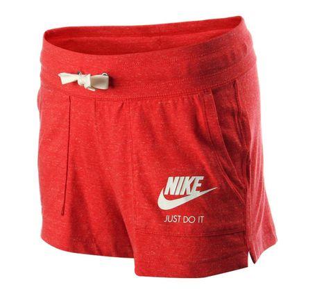 Short-Nike-Vintage