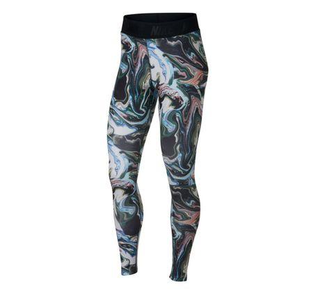 Jogging-Nike-Leg-A-See