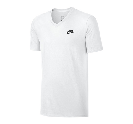 Remera-Nike-Club-Futura