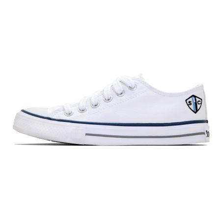 Zapatillas-John-Foos-182-Sic-White