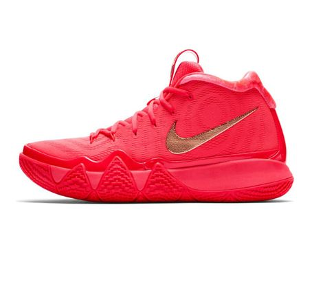 Botitas-Nike-Kyrie-4-Red-Carpet