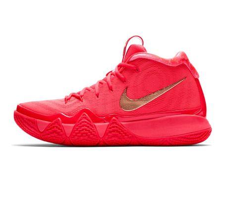 Botitas-Nike-Kyrie-4-Red-Carpet