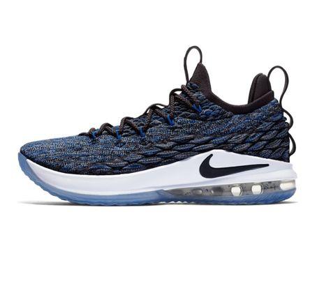 Botitas-Nike-Lebron-Xv