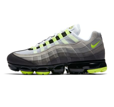 Zapatillas-Nike-Air-Vapormax-95