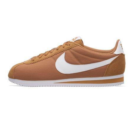 Zapatillas-Nike-Classic-Cortez-Nylon