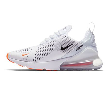 Zapatillas-Nike-Air-Max-270