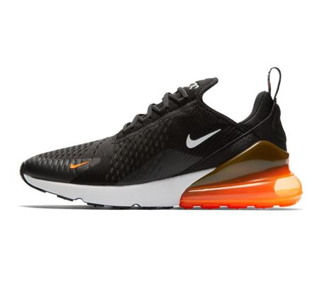 Zapatillas-Nike-Air-Max-270