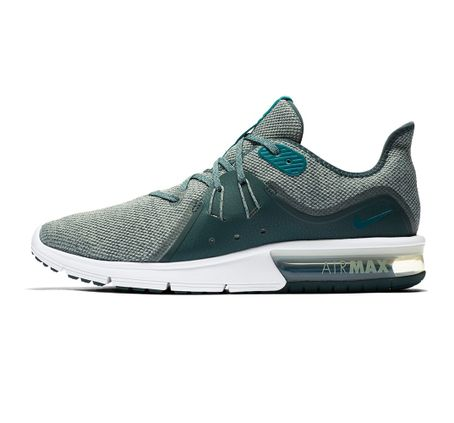 Zapatillas-Nike-Air-Max-Sequent-3