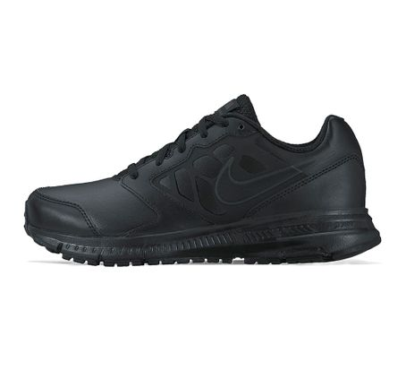 Zapatillas-Nike-Downshifter-6-Leather