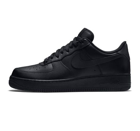 Zapatillas-Nike-Air-Force-07