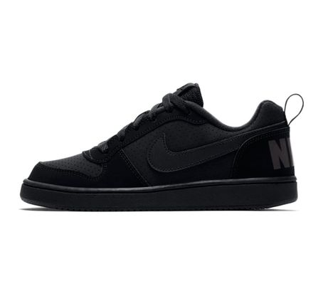 Zapatillas-Nike-Court-Borough