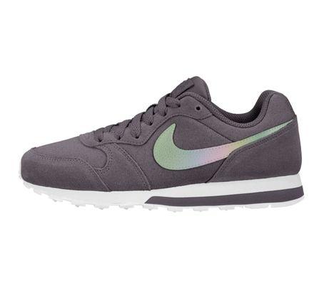 Zapatillas-Nike-Md-Runner-2