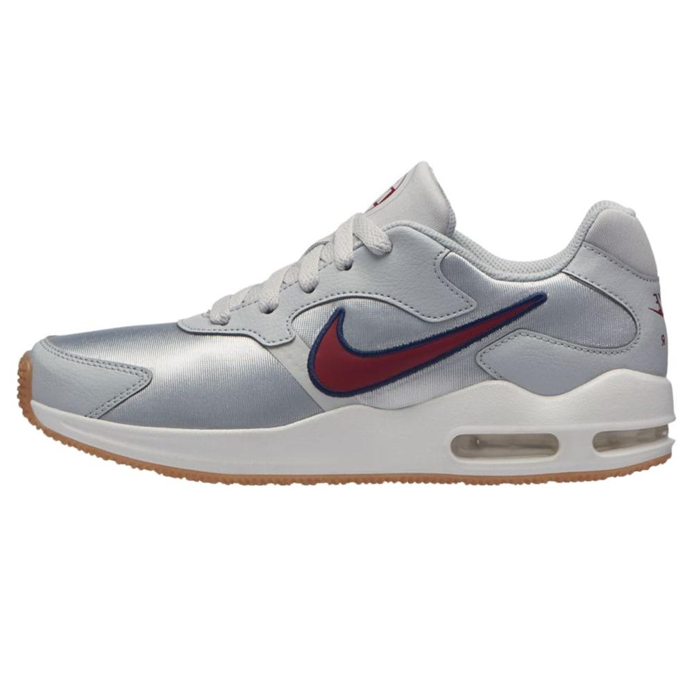 55a2aa3a9 ... Zapatillas-Nike-Air-Max-Guile. Nike
