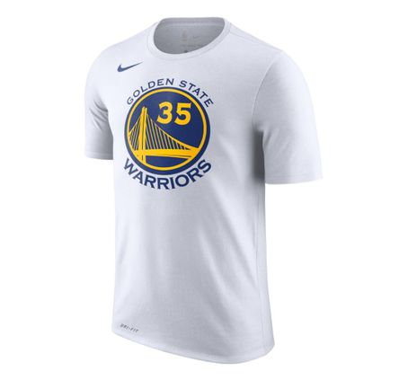 Remera-Nike-Kevin-Durant-Golden-State-Warriors
