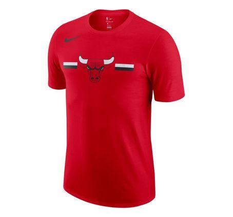 Remera-Nike-Chicago-Bulls