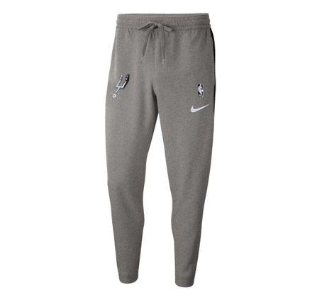 Pantalon-Nike-San-Antonio-Spurs