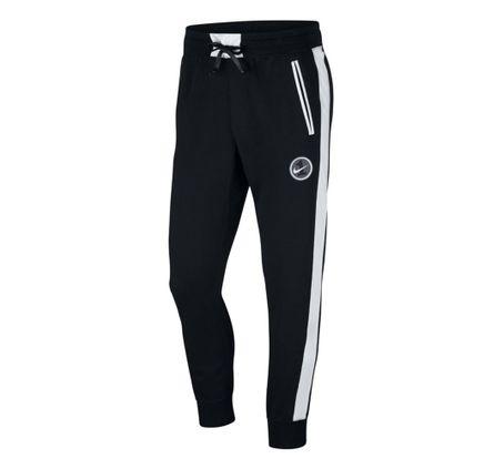 Pantalon-Nike-Air-Force-1