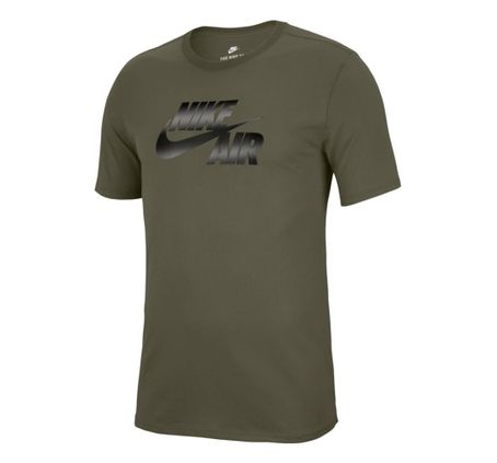 Remera-Nike-Air