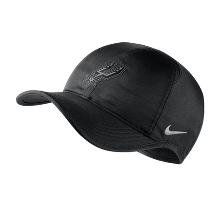 Gorro-Nike-San-Antonio-Spurs