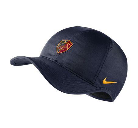 Gorro-Nike-Cleveland-Cavaliers