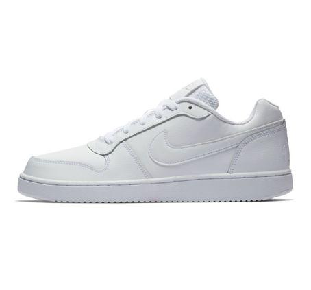 Zapatillas-Nike-Ebernon-Low