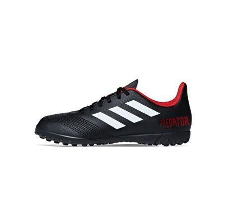 0405a37c canada botines adidas predator 18.3 fg infantil negro 277ed 5e3df; france botines  adidas predator tango 18.4 dash 76ba8 3e2ef