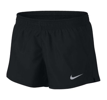 Short-Nike-10K