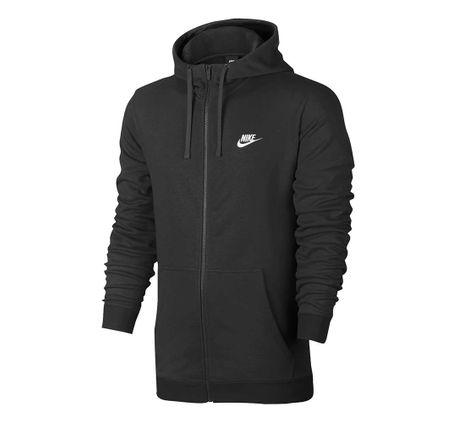 Campera-Nike-Club-