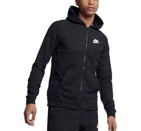 Remera-Nike-Advantage-15