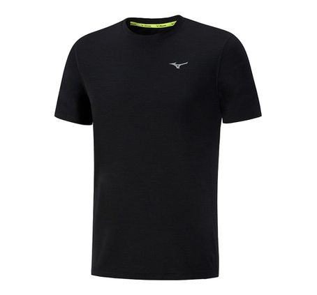 Remera-Mizuno-Impulse-Core