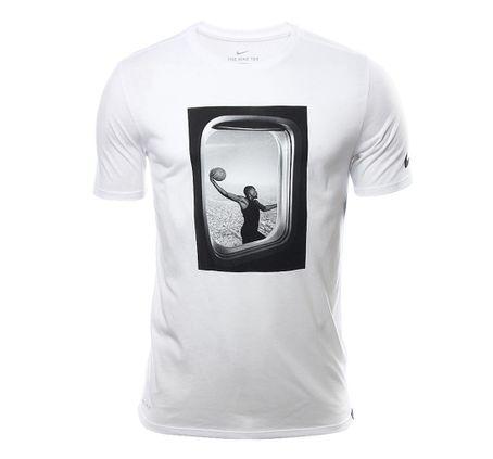 Remera-Nike-Flyer