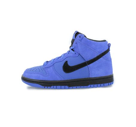 Botitas-Nike-Dunk-High