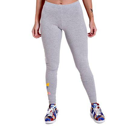 Calzas-Adidas-Trefoil