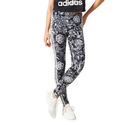 Calzas-Adidas-Originals-Florido