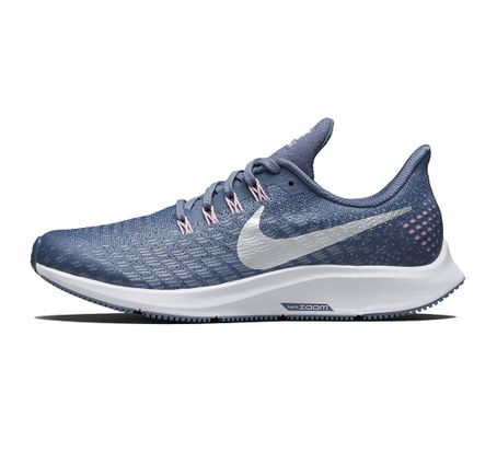 Zapatillas-Nike-Air-Zoom-Pegasus-35-