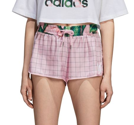 Short-Adidas-Originals-Multicolor