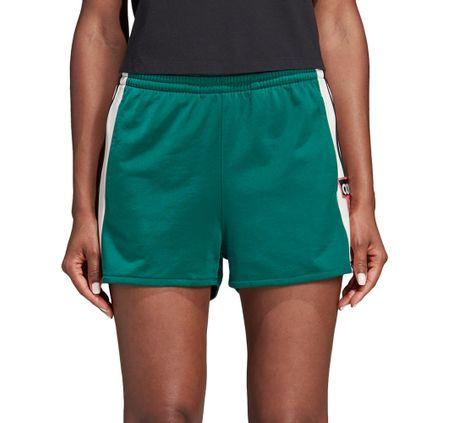 Short-Adidas-Originals-Adibreak