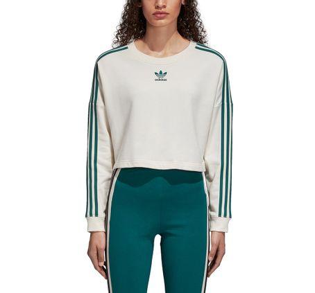 Buzo-Adidas-Originals-Adibreak