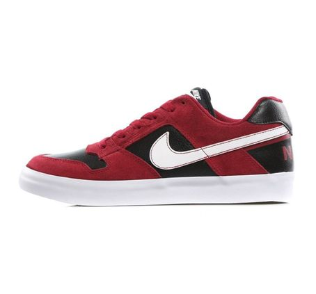Zapatillas-Nike-Delta-Force-Vulc