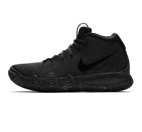 Botitas-Nike-Kyrie-4