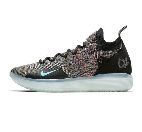 Zapatillas-Nike-Zoom-Kevin-Durant-11