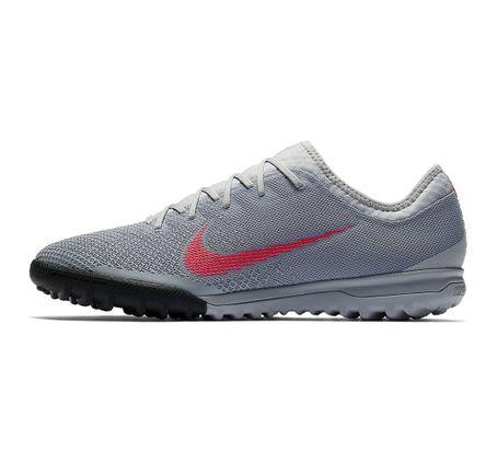 Botines-Nike-Mercurial-X-Vapor-Xii-Pro