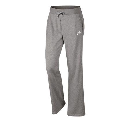 Pantalon-Nike-Oh