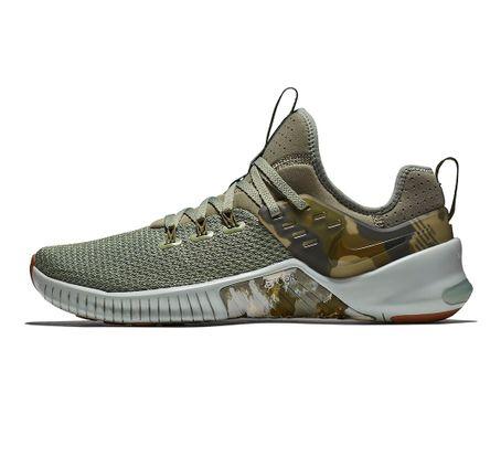 Zapatillas-Nike-Free-Metcon