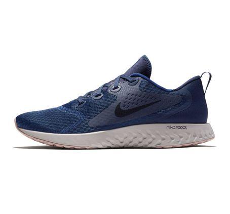 Zapatillas-Nike-Legend-React