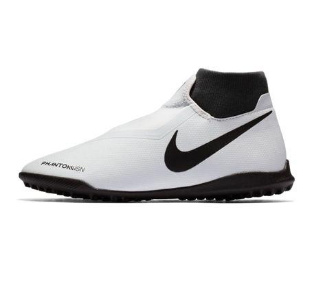 Botines-Nike-Phantom-Vision-Academy